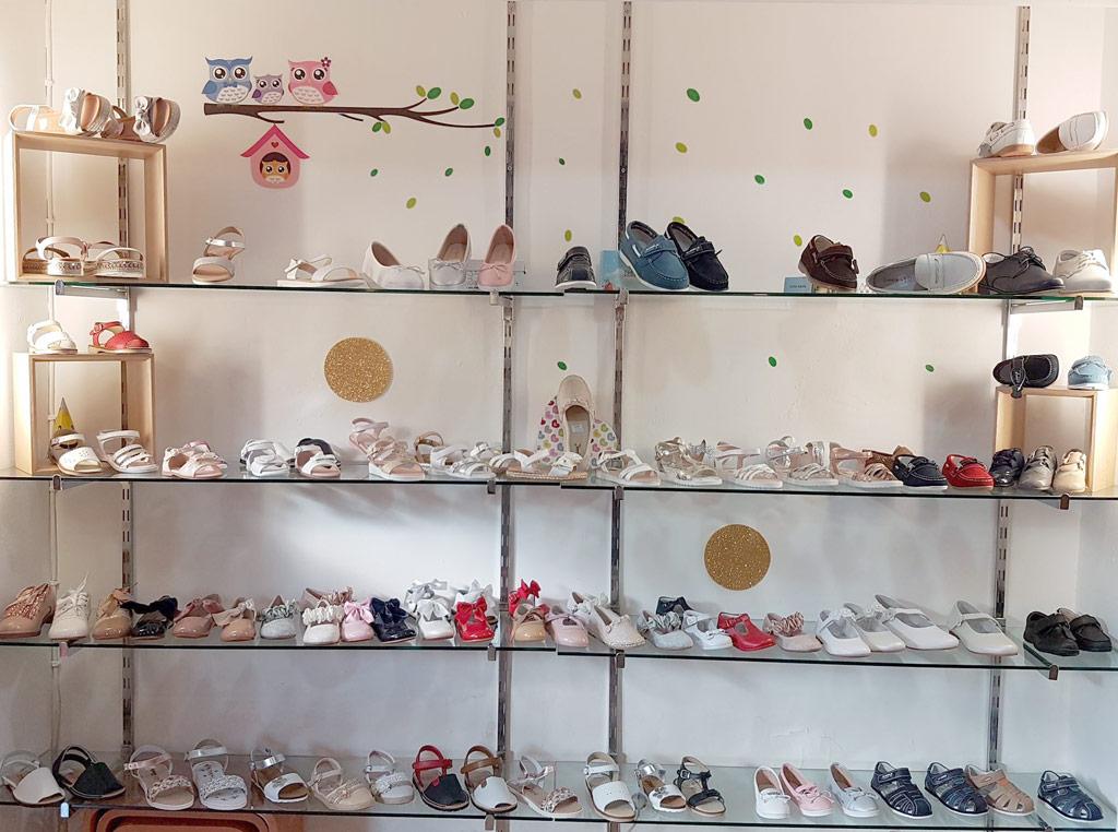 zapatos-aragon-tienda-interior